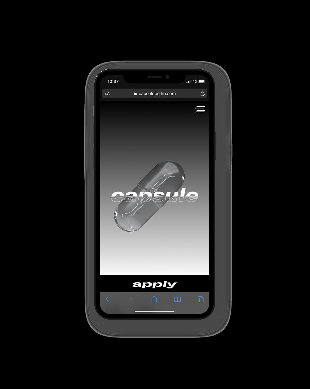Iphone-Mockup—capsule
